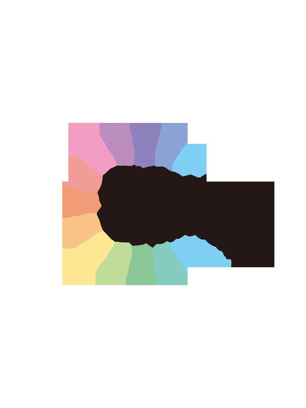 タンパク質の社会~機能発現と秩序維持~(特定領域研究)